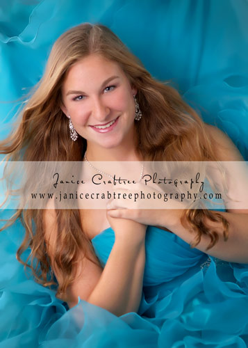 Columbus-senior-photographer