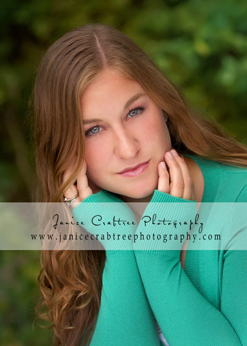 Canal-Winchester-senior-pictures